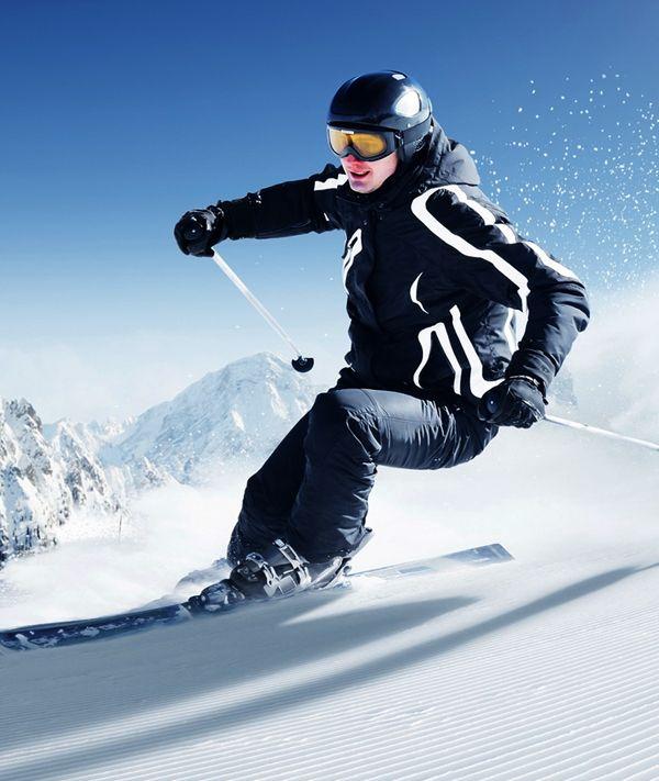 http://www.oakfieldspt.co.uk/wp-content/uploads/2016/10/ski-fitness-compressor.jpg